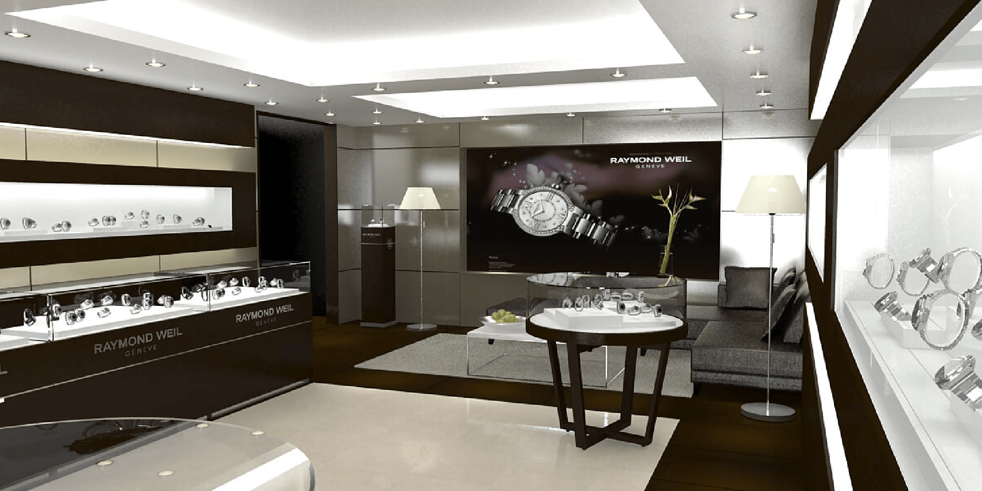 Best Office Interior Design Company In Delhi Ncr Best Architects In Delhi